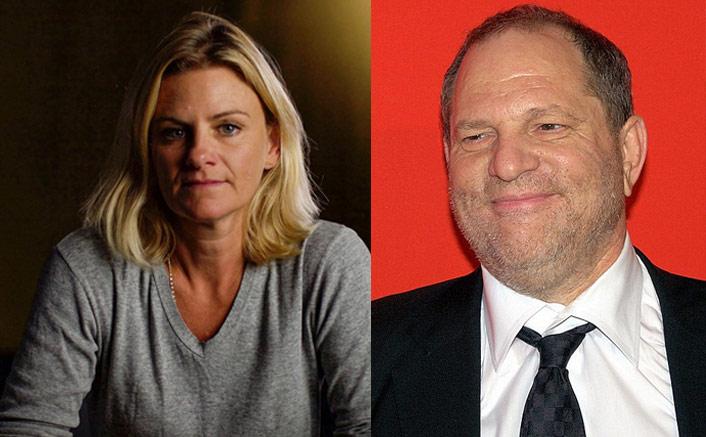 Harvey Weinstein Settlement Collapses! Plaintiff Caitlin Dulany In Shock