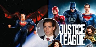 Henry Cavill At The Worldwide Box Office: From Man Of Steel To Justice League, Top 10 Grossers Of 'Superman'