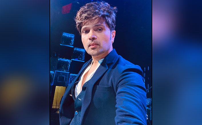 """Himesh Reshammiya: """"I Feel It's Almost Impossible For Someone Else To Perform My Songs"""""""