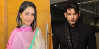 Hina Khan & Sidharth Shukla To Come Together In Special Edition Of Khatron Ke Khiladi