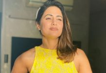 "Hina Khan CALLS Out Bias In The Industry: ""What We Lack Is Equality, Nepotism Exists..."""