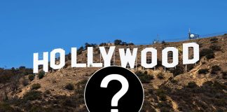 Hollywood To Suffer Due To The Lack Of Coverage For COVID- 19 Illness By Insurers!