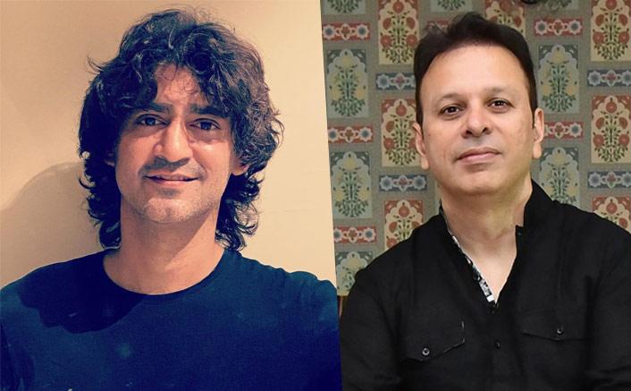 Host Gaurav Kapur And RJ Roshan Abbas Summoned By Mumbai Police For Fake Social Media Followers Scams(Pic credit: Instagram/gauravkaps Instagram/roshan1970)