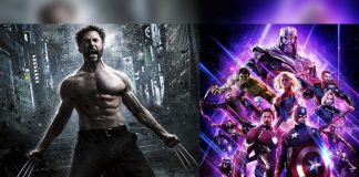 Hugh Jackman As Wolverine COULD Have Been A Part Of Avengers: Endgame