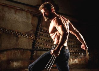 Hugh Jackman Proves Why There Can Be Only One Wolverine On The 20th Anniversary Of X-Men