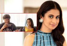 Humorously Yours Exclusive: Rasika Dugal Opens Up On Season 3 & What Are Vipul & Kavya Doing During Lockdown!