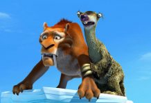 Ice Age At Worldwide Box Office: Ray Romano Led Animated Franchise That Crossed $3 Billion With A 'Warm' Response