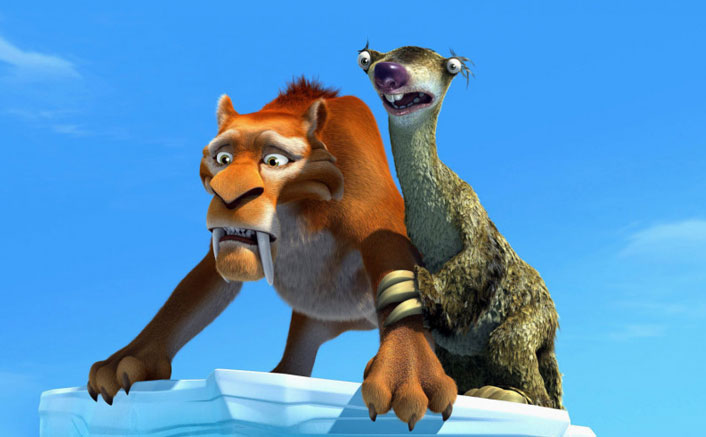 Ice Age At The Worldwide Box Office: Ray Romano Led Animated Franchise That Crossed $3 Billion With A 'Warm' Response