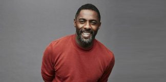 Idris Elba Sings A First-Look Deal With Apple TV Plus, Aims To Create Global Content