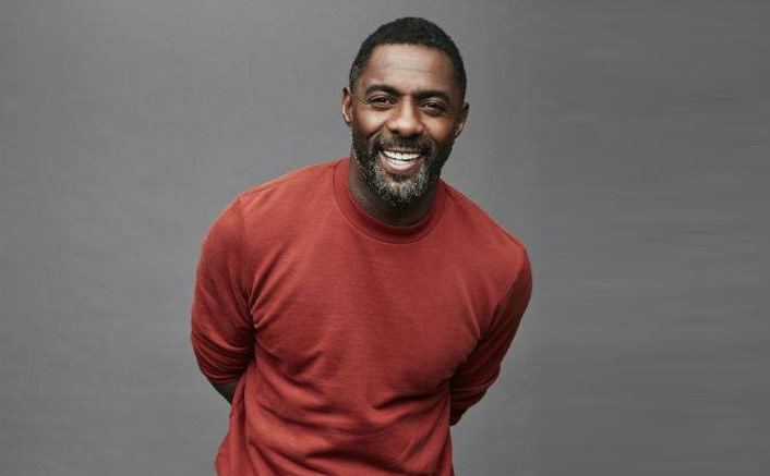Idris Elba Sings A First-Look Deal With Apple TV Plus, Aims To Create Global Content (Pic credit: Facebook/Idris Elba)