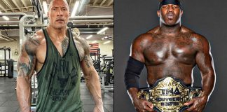 Impact Wrestling Slammiversary: Dwayne 'The Rock' Johnson Has THIS In Reply To Moose On Using The Iconic 'Rock Bottom' At TNA World Championship Match