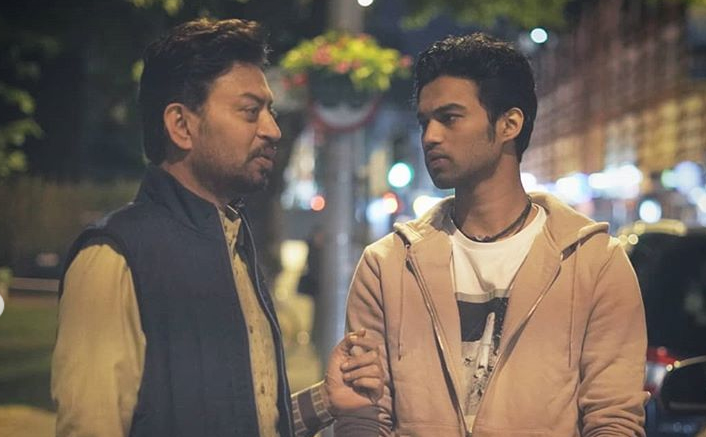 """Irrfan Khan's Son Babil Khan Faces Religious Discrimination: """"I Am NOT My Religion, I'm A Human Being"""""""