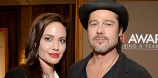 Is This The REAL Reason Why Brad Pitt & Angelina Jolie's Marriage Went Down The Drain?