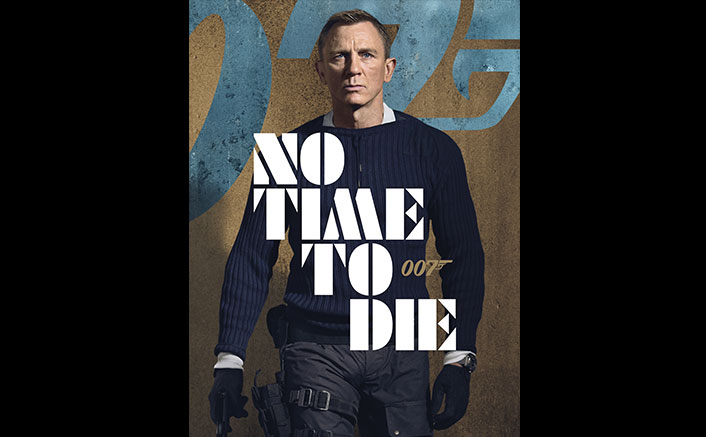 James Bond: No Time To Die Release Further Pushed? Makes Eyeing Only Theatrical Release