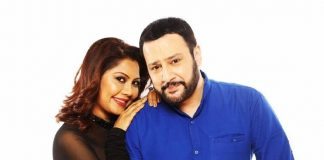 """Jassi Jaissi Koi Nahi Actress Maninee De On Separation With Mihir Mishra After 16 Years Of Marriage: """"I Hope Our Friendship Survive This Ordeal"""""""
