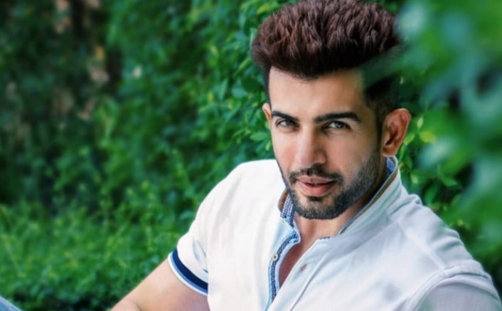 Khatron Ke Khiladi: Jay Bhanushali Talks About Making A Comeback After Season 7!