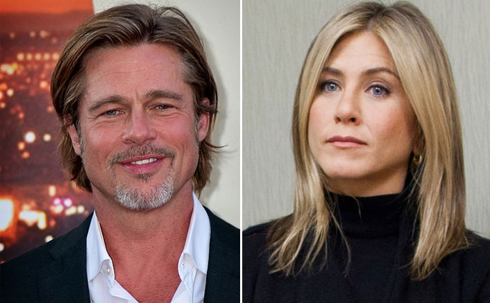 Jennifer Aniston To Write A Tell All Memoir Which Will Feature Brad Pitt Too?