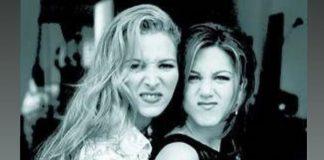 Jennifer Aniston Sends Heartfelt Wishes To Her Former Friends Co-star & Buddy Lisa Kudrow
