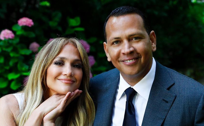 Jennifer Lopez & Alex Rodriguez Ready To Sell Their Malibu Home With A Private Beach For $7.99 Million