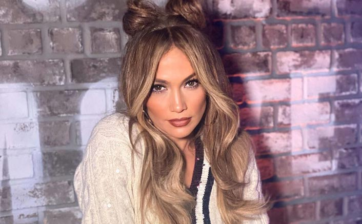 Jennifer Lopez Shares She Was In Tears On Her 51st Birthday, Here's Why!