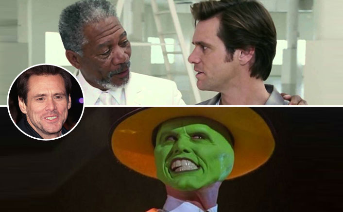 Jim Carrey At Worldwide Box Office: From Bruce Almighty To The Mask, Check Out His Top 10 Grossers