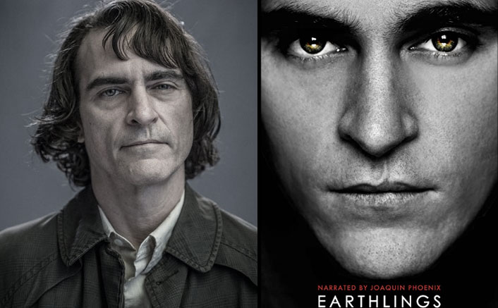 Joaquin Phoenix AKA Joker Is The Reason Why 13 Hostages Were Saved In Ukraine, Here's How