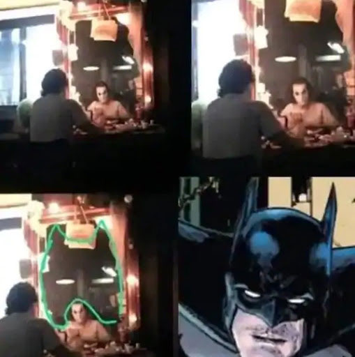 Joaquin Phoenix Starrer Joker Had A Batman Cameo & Fans Are Losing Their Sh*t