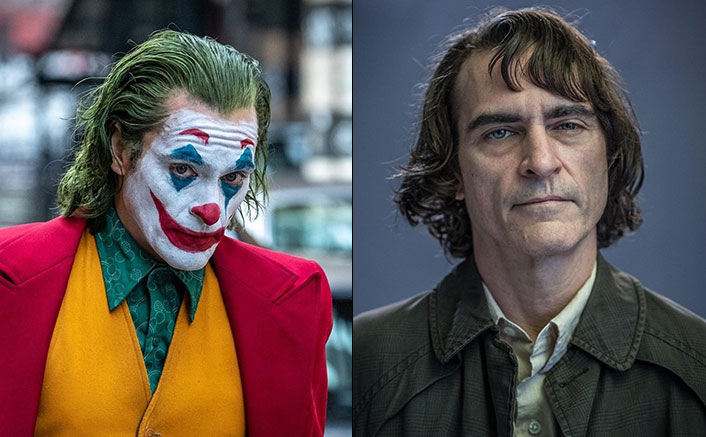 Joaquin Phoenix's Joker Is The Most Complained Movie Of 2019, Some Wanted It To Be Banned!