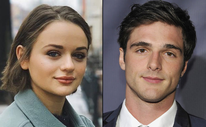 The Kissing Booth 2's Joey King CONFESSES It Was 'Not Easy' Working With Ex-BF Jacob Elordi