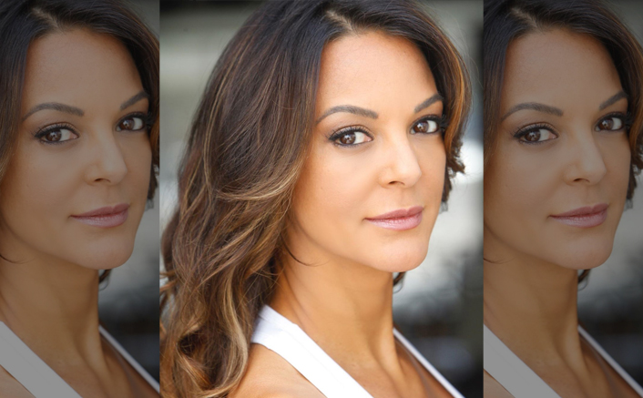 """John Callahan's Ex-Wife Eva LaRue On The Identity Theft Of Late Actor: """"They Have Been Taking Out Loans"""""""