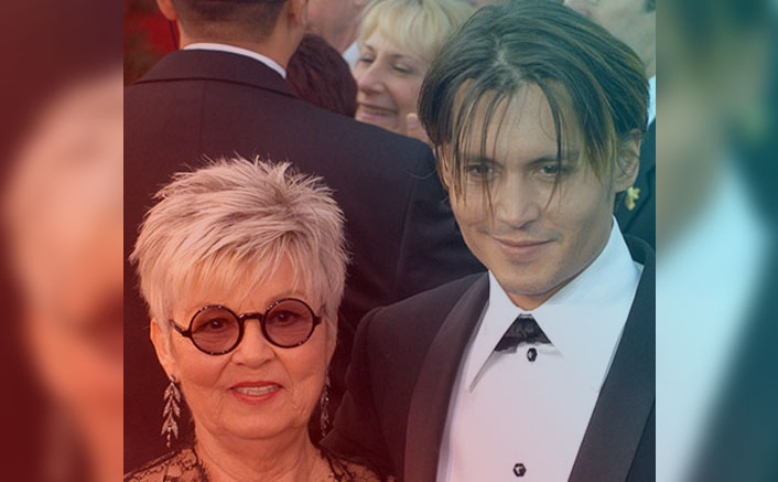 Johnny Depp's Cruel Words For His Mother At Funeral EXPOSED, Called Her A 'B*TCH'(Pic credit: Google)