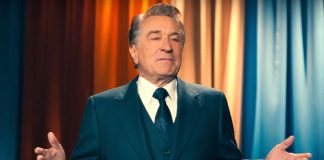 Joker Actor Robert De Niro Is Facing Financial Issues Due To COVID-19 Pandemic; Ex-Wife Asks Emergency Order!