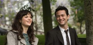 Joseph Gordon-Levitt Agrees That His Character Tom Hansen Was The Actual Villain In 500 Days Of Summer, His Tweet Goes Viral