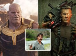 Josh Brolin AKA Thanos Fans: From Deadpool 2 To No Country for Old Men, His 5 Films That You MUST Binge-Watch This Weekend!