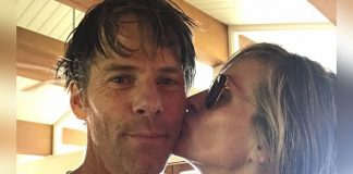 Julia Roberts, Danny Moder mark 18 years as married couple