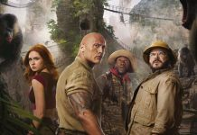 'Jumanji: The Next Level': Dwayne 'The Rock' Johnson Starrer Crosses $800 Million At Global Box Office, Here's What The Actor Has To Say Achieving The Remarkable Feat
