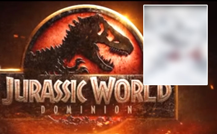 Jurassic World: Dominion Set Pictures Go Viral, Hints A Plane Crash In An Arctic Landscape – See Pics!