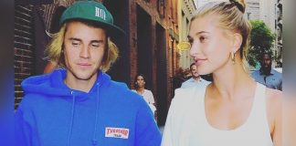 Justin Bieber & Hailey Baldwin Rent A WHOPPING $375,000 House For Summer Getaway