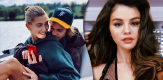 Justin Bieber Still TEXTING Ex-Girlfriend Selena Gomez Despite Being Married To Hailey Bieber; Truth UNVEILED