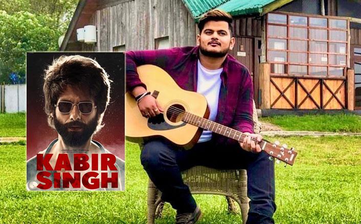 Singer Vishal Mishra: I know the value of opportunity(Pic credit: vishalmishraofficial/Instagram)