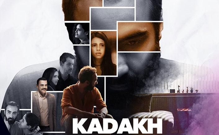 Kadakh Movie Review: Rajat Kapoor Invites The Most Interesting People In A Room & You've To Be One Of Them