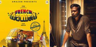 Kannada comedy 'French Biriyani' to leave positive impact: Director