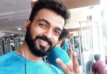 Kannada TV Actor Susheel Gowda Dies By Suicide