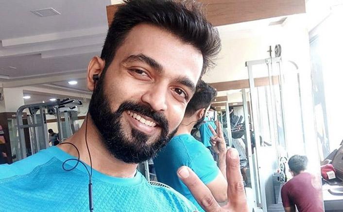 Kannada TV Actor Susheel Gowda Dies By Suicide