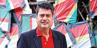 Kanwaljit Singh Enraged With Government Regulations, Asks Will Authorities Wake Up When A Senior Actor Commits Suicide?