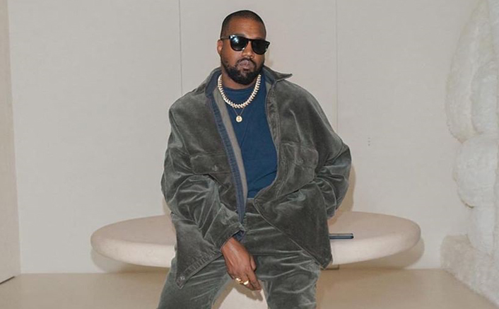 Kanye West Needed 2,500 Signatures To Make It To Illinois Presidential Ballot But Could He Achieve The Feat? FIND OUT!