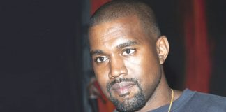 """Kanye West Running For The US President, Twitterati Can't Process This News: """"Is This A Simpsons Episode?"""""""