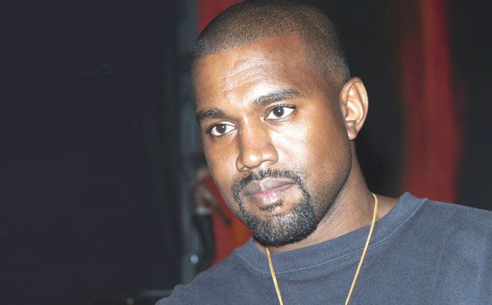 """Kanye West Running For The US President, Twitterati Can't Process This News: """"Is This A Simpson's Episode?"""""""