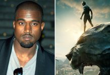 Kanye West Talks About His Wish to Model US Government like Wakanda from Black Panther