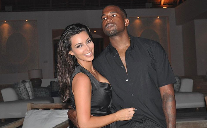 Kanye West Wants To Divorce Kim Kardashian, Goes On A Twitter Rant About The Same!